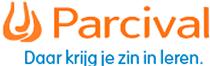 Basisschool Parcival is de vrijeschool van Hoorn en omstreken